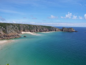 View from west Cornwall_Joana Doyle